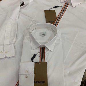 Burberry London Casual button Down Shirt